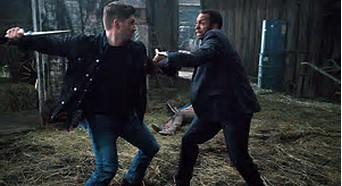 treva fight dean