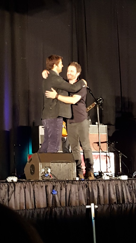 NJcon 15 and sept phone 805