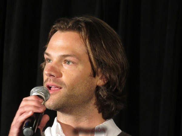 chicon_15_358_WM