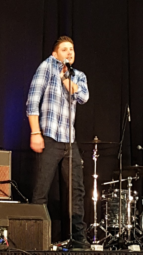 NJcon 15 and sept phone 1194