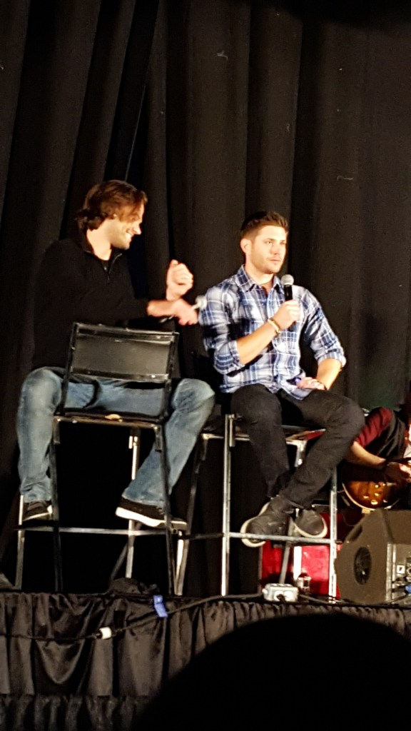 NJcon 15 and sept phone 1371