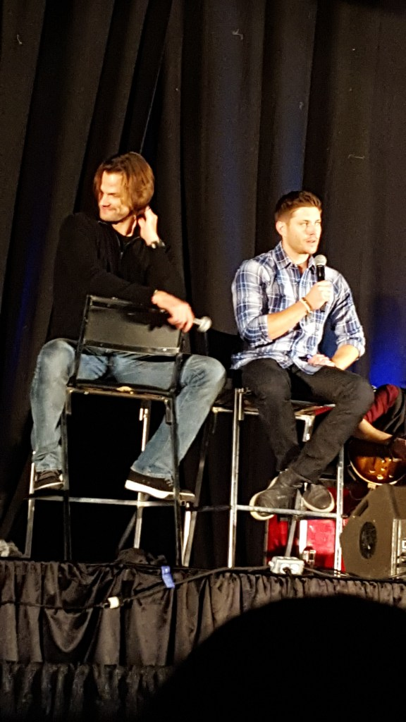 NJcon 15 and sept phone 1374