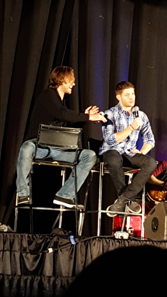 NJcon 15 and sept phone 1375