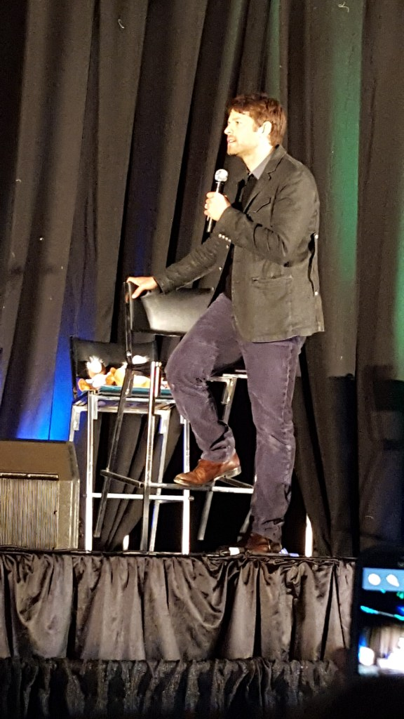 NJcon 15 and sept phone 888