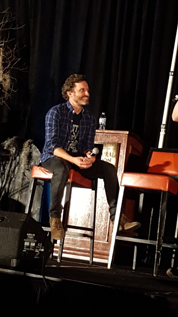 chicon 2015 and phone to 10 15 1404