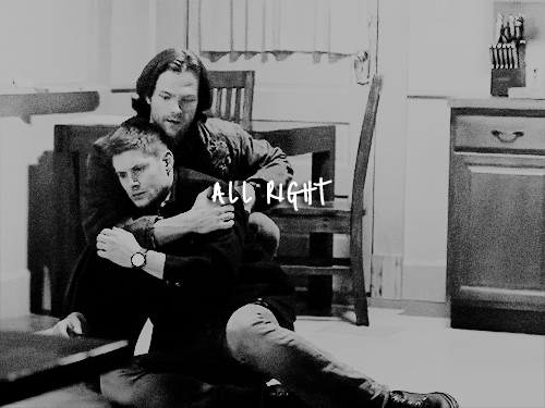 Graphic by hallowedbecastiel