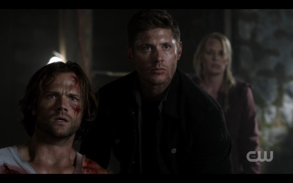 12-02-winchesters-bloody