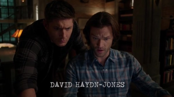12-13-sam-dean-laptop