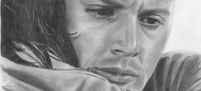 Art in the SPNFamily: Part Two: Focus on Artists