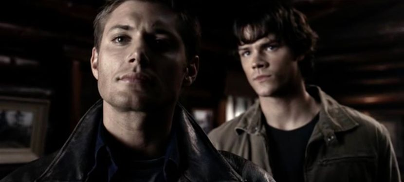 Looking Back at Wendigo – Supernatural Post Finale Rewatch!