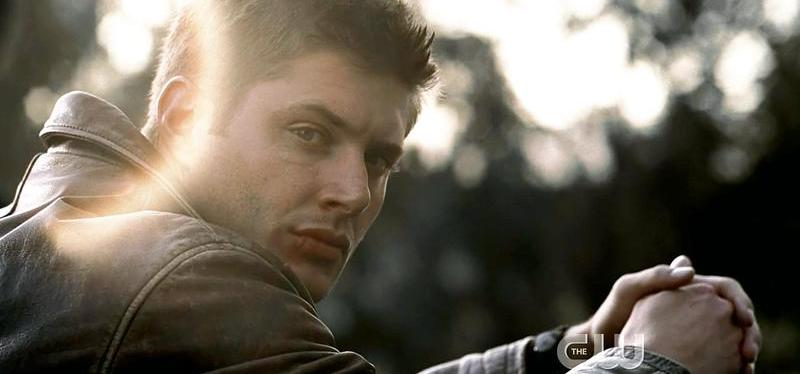 Happy Birthday, Dean Winchester – We Miss You!