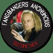 suzymeinen