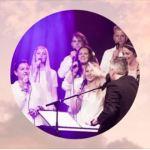 Organisten inviter til bedehus- og allsang