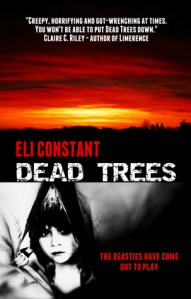 Dead Trees by Eli Constant