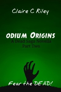 odium Origins part two