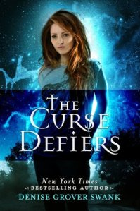 Release Day! The Curse Defiers by Denise Grover Swank