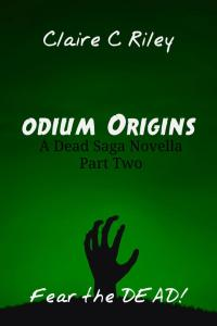 Odium Origins Part 2 is FINALLY Here!