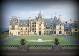biltmore-house-in-asheville