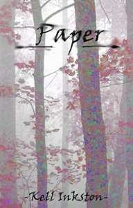 Review: Paper by Kell Inkston