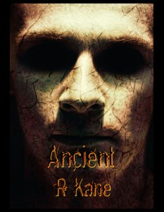 Ancient by R. Kane