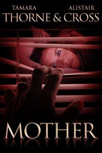 A Guest Post About Mother