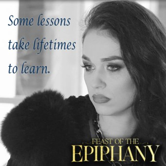 Epiphany_SomeLessons_Square