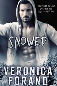 Snowed by Veronica Forand