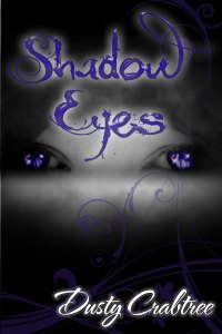 The Creep Factor in Shadow Eyes
