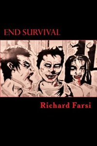 Review: End Survival by Richard Farsi