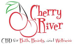Cherry River CBD