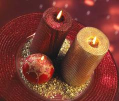 christmas-wedding-reception-decoration-ideas-97bce21134720a5e-christmas-wedding-decorations001
