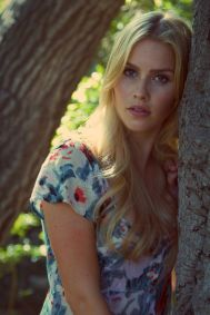 claire-holt-by-gemma-pranita-photoshoot-at-griffith-park-in-los-angeles-2015_8