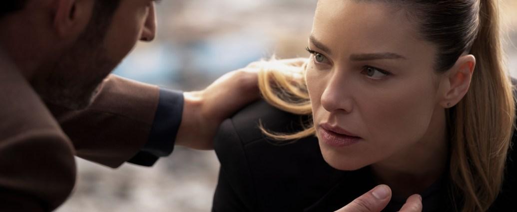 Lucifer Season 5 An Ode To Chloe Decker