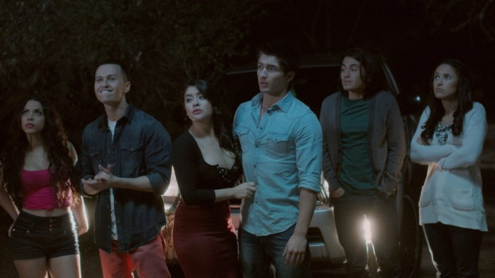 'Murder in the Woods' Spoiler-Free Review