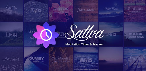 5 Meditation Apps You Should Try After Doomscrolling