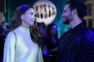 """Younger' Final Season Premiere Review: """"Younger Forever"""""""