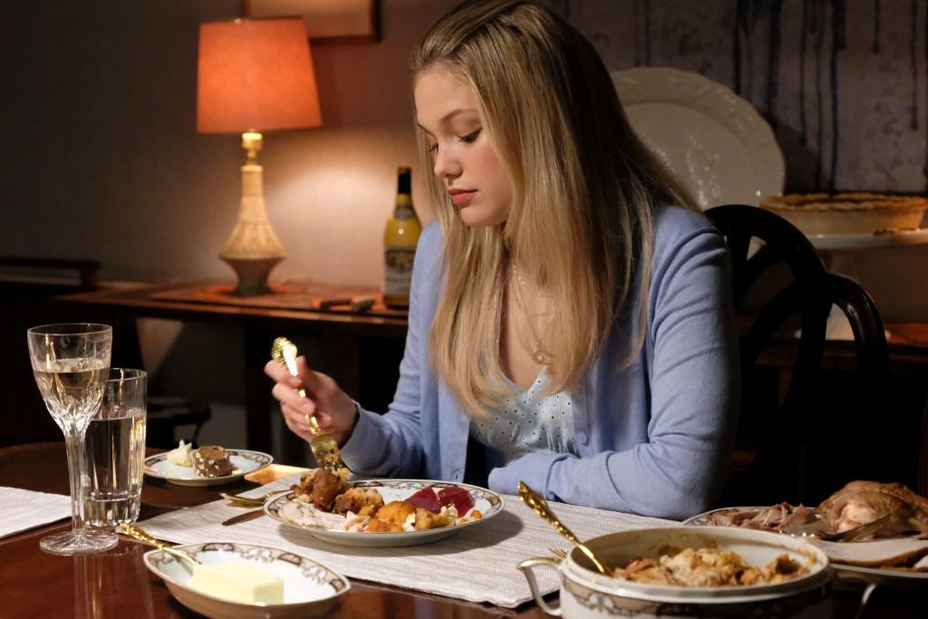 """'Cruel Summer' 1x09 Review: """"A Secret Of My Own"""""""
