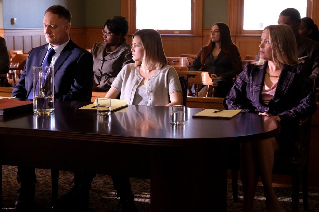 "'Cruel Summer' 1x10 Review: ""Hostile Witness"""