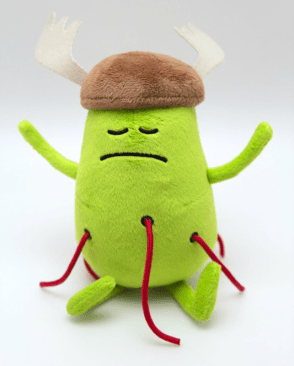 dumb-ways-to-die-plush-toys-moose