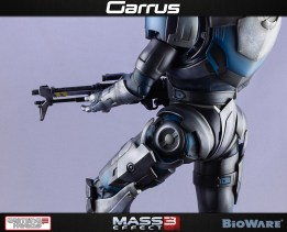 garrus-statue-gaming-heads-7
