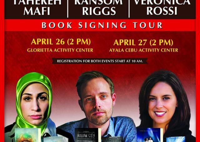 mafi-riggs-rossi-book-signing-poster