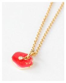 kurama-necklace-supergroupies