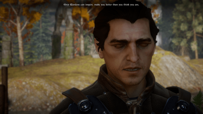 thom rainier dragon age inquisition mod 3