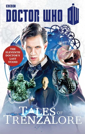 Tales_of_trenzalore