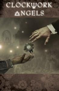 clockworkangels_03a_web