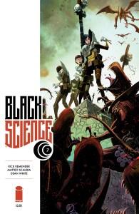 BlackScience07_Cover