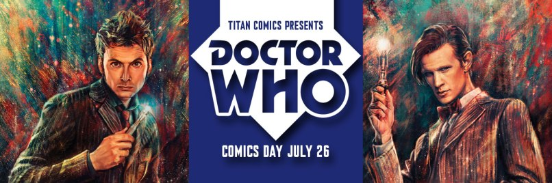 dw_comics_day_twitter_cover
