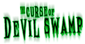 Devil Swamp