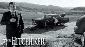 Hitchhiker_Geekie