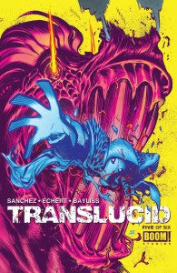 Translucid05_COVER-A